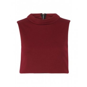 Product image of Maria Crop Top
