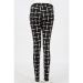 Product image of Harriet Trousers
