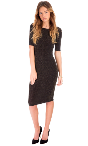 Product image of Sparkle Midi Dress