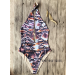 Product image of KiKi Snake Brown Swimsuit