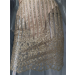 Product image of Nori Gold Glitter Dress
