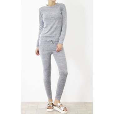 Product image of Pia Grey Tracksuit