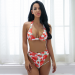 Product image of Olivia Strawberry bikini