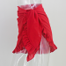 Product image of Alex sarong (More colours)