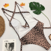 Product image of Cheetah swimsuit