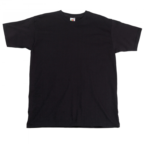 Product image of Mens custom t-shirt