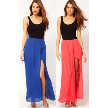 Product image of Kate Maxi Skirt